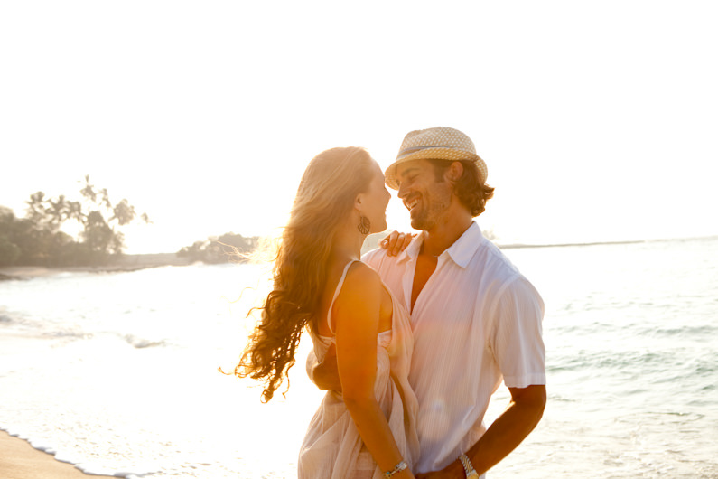 Matchmaking Services Boca Raton